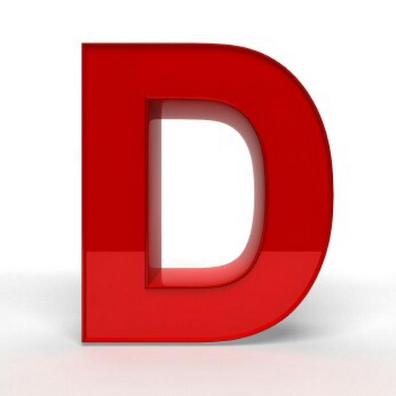 D&B Nation Address